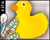 K! Duck