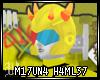 M17UN4 H4ML37