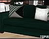 """ Starter Apt Sofa."
