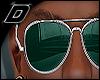 D►Glasse.5.[Agent]