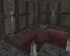 MD Vampire lounge