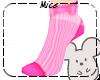 !M! lita Socks