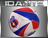 .:[i.D]:. FC STEAUA BUC