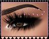 Shadow Diamonds Pink