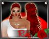 Ariana 2 Cherry Red