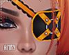 [Anry] Khana EyePatch 2