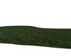 herbe add