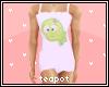 T  Kids Octopus Swimsuit
