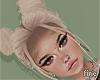 F. Winona Blonde