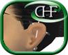 HFD Industrial Cross L F