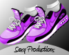 *SP*Air Max Purple