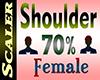 Shoulder Resizer 70%