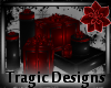 -A- Gothic Gifts 3
