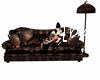 [bp] Closer Sofa 1