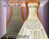 Symphony Melody