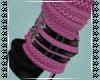 Pk-So Cute Boots