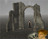 [G] Ruins