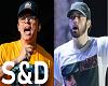 Homicide Logic Eminem