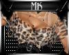 !Mk! Leopard Swal