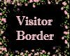 OK: Flower Frame Border