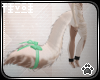 Tiv| Rina Tail (M/F) V1