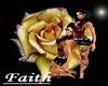 faith quadro