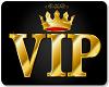 LC~ Vip Sofa