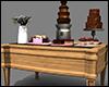 +Valentine Chocolates+