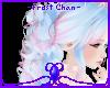 -Frost- Anela Opalecence