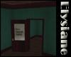 {E} Jake's PI Office