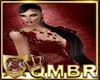QMBR Mazi Raven