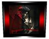 Devil & Satan666Wolf