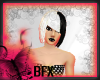 BFX Frame Swirls