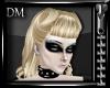 [DM] Dirty Blond Velina