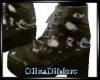 (OD) My Boots