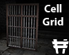 [RC] Cell Grid Wall