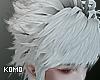 K! Dragon 001