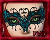 [FMD]Blue Green Mask