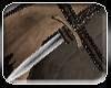 -die- Medieval dagger 2