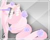 A| Momo Tail 3
