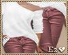 Raluca outfit