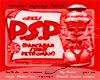 [IPNXZ] OM PSP Musik :1