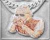 Thugger Chain