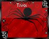 Jess~ *Spider Queen* (F)