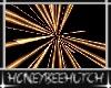 HBH Laser Show Orange