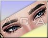 ♔ Bella Eyebrows