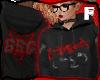 KBs Sinzzy Shirt F