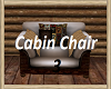 Cabin Chair 3