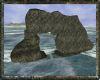 ⚡ Arch Rock