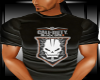 LTR CoD BLk Ops2 Tee